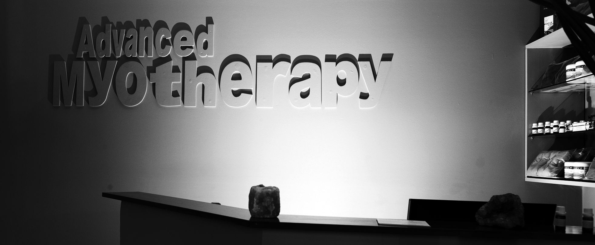 articles trauma release therapy