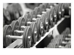 Weights Myotherapy Melbourne
