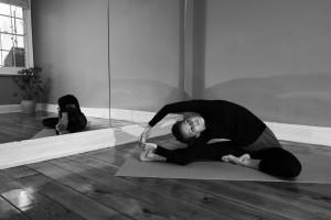 Myotherapy Fitzroy Therapeutic Massage Carlton