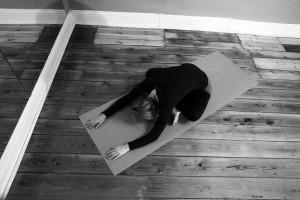 Myoga Carton Fitzroy Remedial Massage