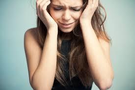 Migraine Myotherapy